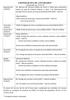 Cronograma concurso docente Ciências da Saúde/Saúde Coletiva