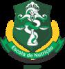 logo_enut_colorido.png