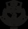 logo_enut_preto.png