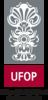 logo_ufop_colorida.png