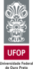 logo_ufop_colorido.png