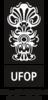 logo_ufop_preto.png
