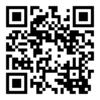 QRcode-site